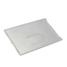 Stíněné pevné plastové pouzdro CP3